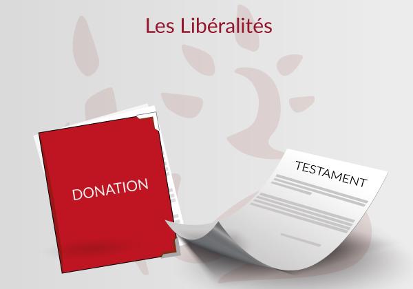 liberalites-v2