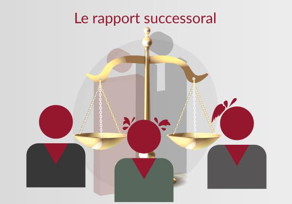 rapport-successoral-v2