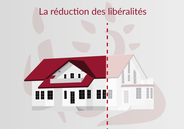 reduction-liberalites_v2.1