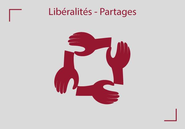 LIBERALITES-square