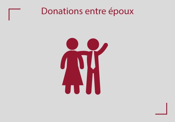 donation-epoux-square