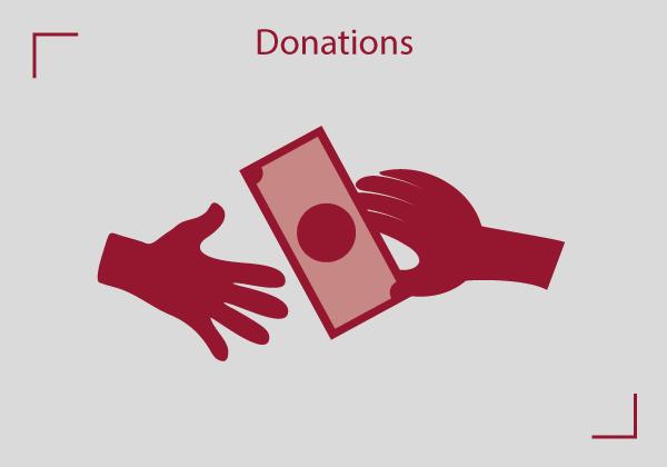 donation-square